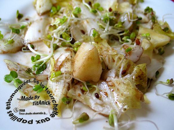 saladeendivepommeradis