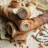 Crepes01_20_72_8