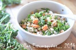 Salade chou kale quinoa 01