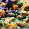 Salade vitelotte patate douce 01 logo