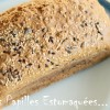 Soda bread 01