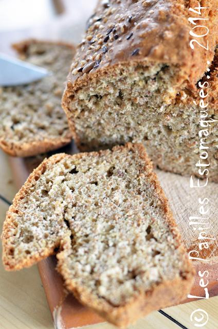 Soda bread 03
