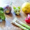 atelier legumes expressifs 01