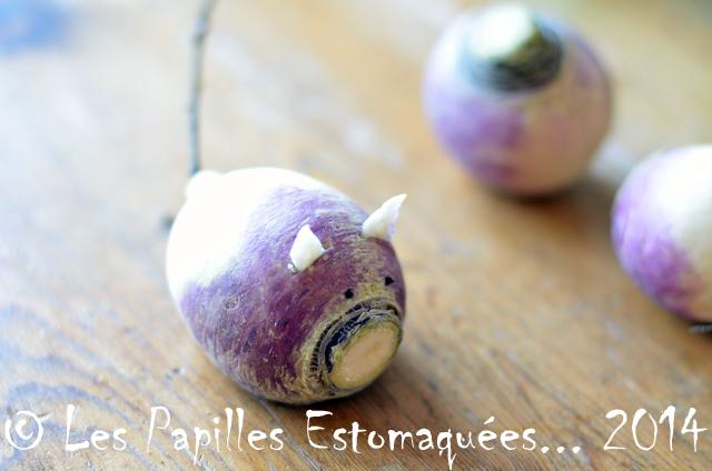atelier legumes expressifs 06
