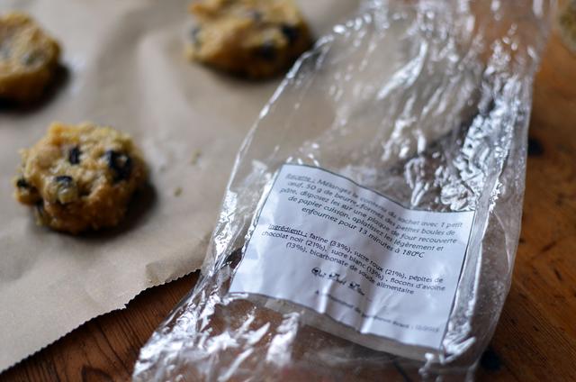 Qui dort dine cookies 03