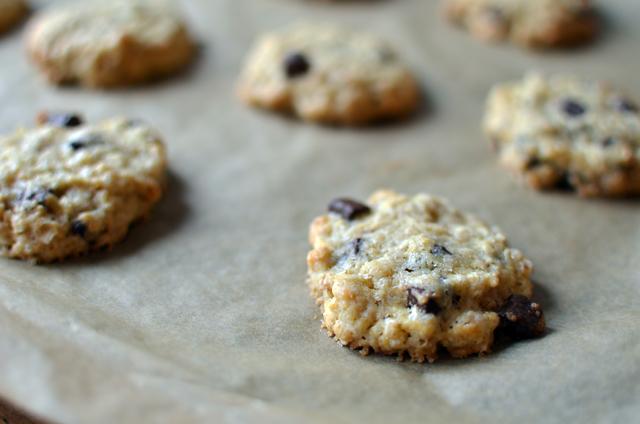 Qui dort dine cookies 04
