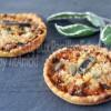 Tartelettes-navets-carottes-chou-rave-celeri-rave-02-logo