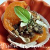 Tartelettes abricots basilic 01