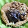 tartelettes-cerise-cognac-tonka-crumble-avoine-01