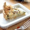Quiche chevelue courgette oseille brebis tournesol 01