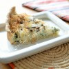 Quiche chevelue courgette oseille brebis tournesol 02