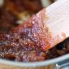 Brick boudin pomme oignon curry 02