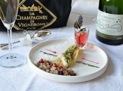 Concours Champagne 2014 DECARIE LEHMANN 01 al 400 296