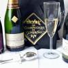 Lehmann Concours Champagne 2014 02