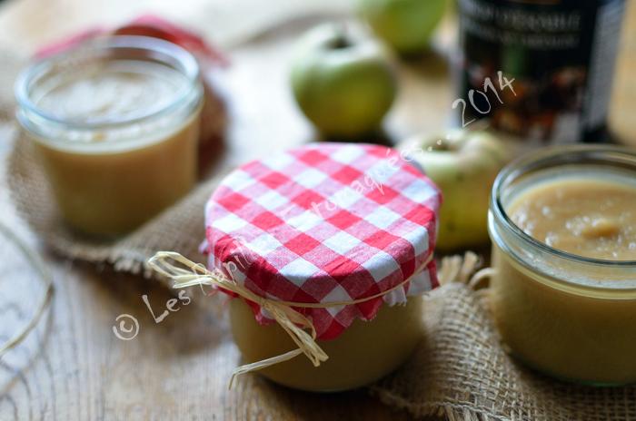 Beurre pommes au sirop erable 01
