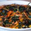 Quiche-carotte-blettes-oignonlogo