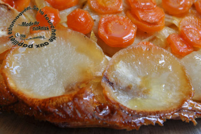 Tarte-tatin-navet-carotte-fenouil-oignon-logo