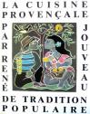 livrecuisine-provencaledetraditionpopulaire