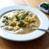 Soupe de legumes rapes et kale 02