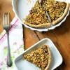 Tarte mirabelles eau fleurs oranger pistache noisette amande 04