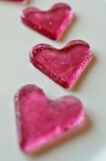 Bonbons st valentin 01