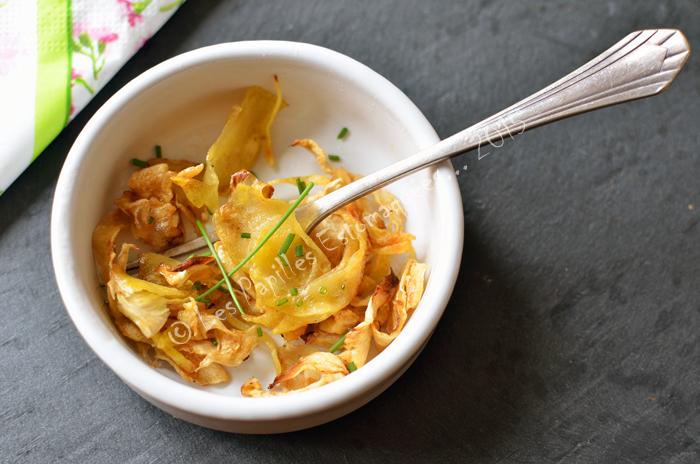 Pommes de terre et celeri rave gras de canard 01