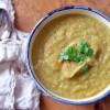 Soupe celeri rave curry coriandre 01