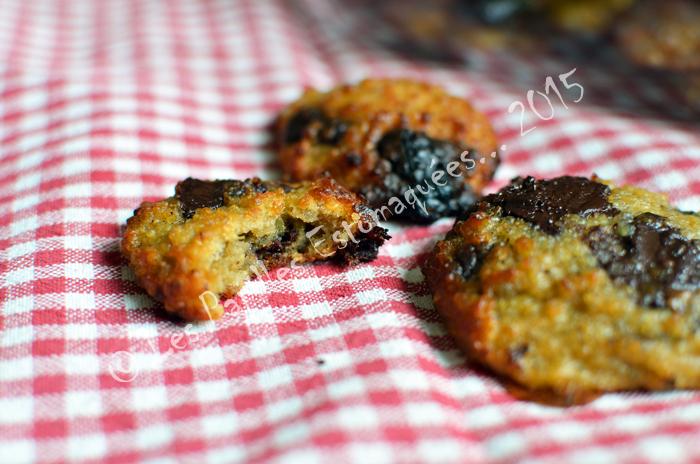 Bicuits choco quinoa 01