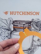Hutchinson 07