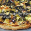 Pizza-feves-ciboulette-coriandre-01-logo