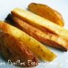 Frites panais pommes de terre 01