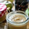 Beurre pommes au sirop erable 04