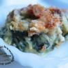 gratin-blette-creme-courgette-bacon-roquefort-logo