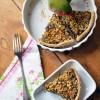 Tarte mirabelles eau fleurs oranger pistache noisette amande 02